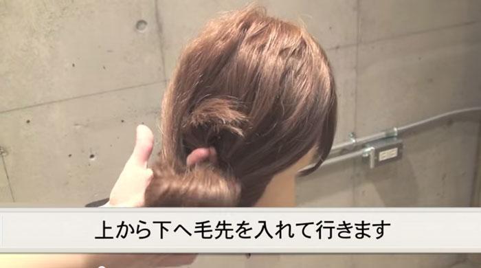 gom1-hair-05