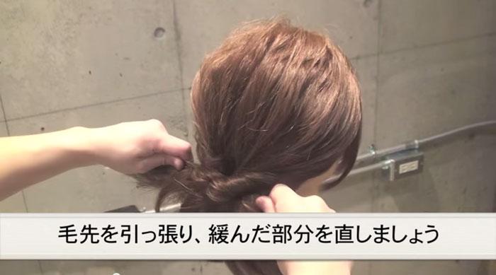 gom1-hair-06