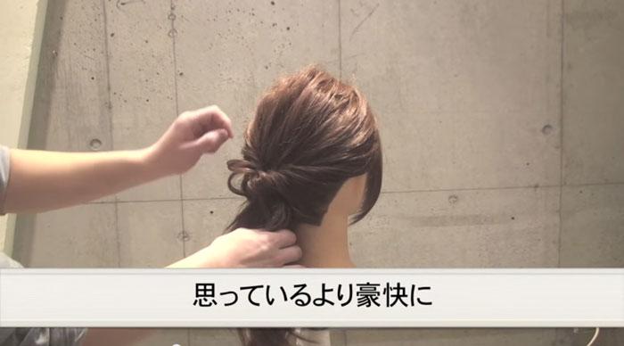 gom1-hair-09