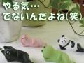 bileg-diet-yurui