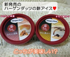haagendazs-ice