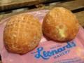 Leonard's Bakery(レナーズベーカリー)でマラサダを買う!