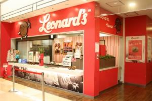 ハワイのレナーズベーカリーのマラサダが、日本(横浜)でも食べられる