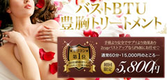 pmk-bust-banner